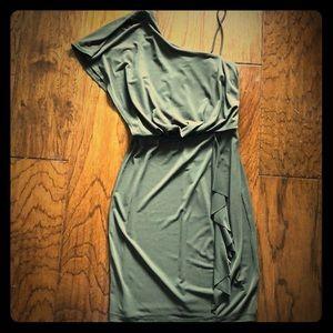 Beautiful chic dress